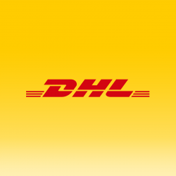 dhl_mag-appstore-icon_1200x1200px_2_3